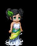 koopookachu's avatar