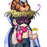 BuzShot's avatar