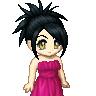 forever_rockergirl's avatar