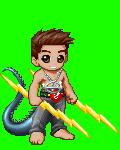 Eric Hays Jr's avatar
