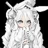 ryuuki_fenikkasu's avatar