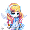 LadyHalftone's avatar