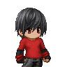 -CrackPuffs-'s avatar