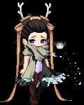 MomoAkamura's avatar