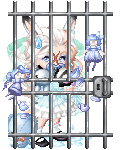 Azurea Valentiine's avatar