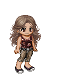 coolemendy1's avatar
