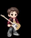 ESB1023's avatar