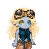 kalmita's avatar
