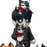 yougosoft v2's avatar