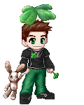 Arphaxad's avatar