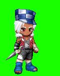 neroX412's avatar