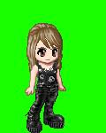 Redrose776's avatar