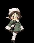Yiur's avatar