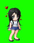 Pink-Pinapple's avatar