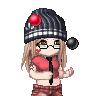 Artistry_Killed_the_Kat's avatar