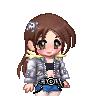 lizzylam's avatar