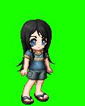 StrayWind's avatar