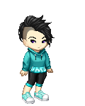 xoCady's avatar