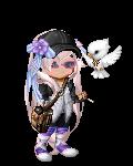 afycsoera's avatar
