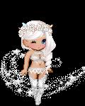 beautiful_little_mess