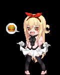 Cure-Latte