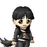 Ira-Glass's avatar