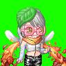 -C00Kii3_3AT3R-'s avatar