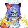 Shadowarrow24's avatar