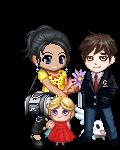 Kiminity21's avatar