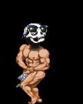 Addierall's avatar