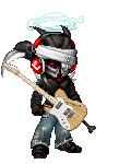 Rapidacer's avatar