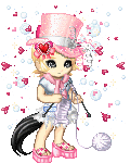 ApplePuffs19's avatar