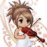 Lonely Emeraude's avatar