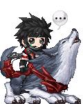 Lawl_Omi-Gawed_Lawl's avatar