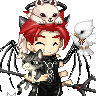 x-Serv_Asat-x's avatar