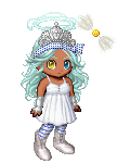 sho0bii3's avatar