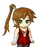 6SimpleThings's avatar