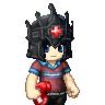 Lsuboymatt's avatar