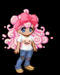 II-HaTE-Me's avatar