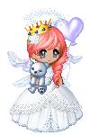 iAznLuver's avatar