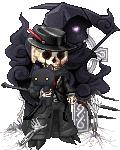 thallos belmont's avatar