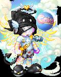 Ashelus's avatar
