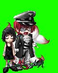 oXFinaXo's avatar