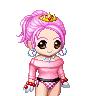 hey say jump lover1's avatar