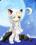 SuicidePisces7's avatar