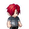 Freed Runedge's avatar