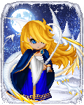 Kiss of Death_626's avatar