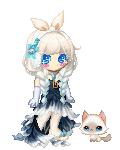 Kethy Chu's avatar