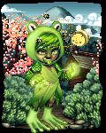 EricaKris's avatar