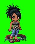 kellertiger910's avatar